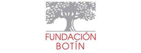 10_fundación botin