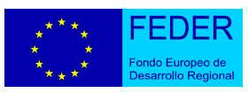 11_feder