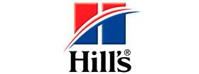 13_hills
