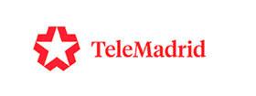 20_telemadrid