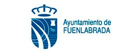3_Fuenla