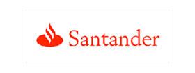 4_Santander