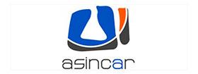 6_Asincar